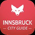 Innsbruck Travel Guide icon