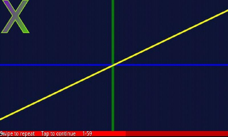 Mathematical Functions 1 FREE- screenshot