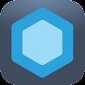 NOD CoCo –Secure Collaboration icon