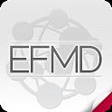 EFMD Events