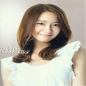 SNSD Yoona Photo Search