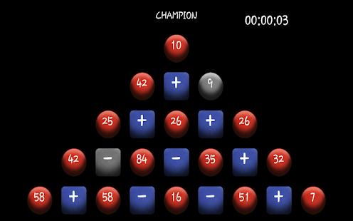 Sumurai Pro- screenshot thumbnail