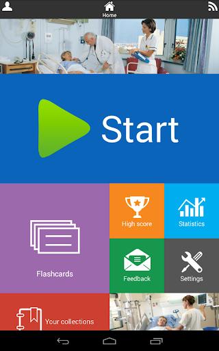 玩教育App|CFRN免費|APP試玩