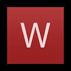 Wordplay Adfree icon