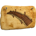 Build Bridges to the West icon