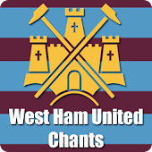 West Ham Chants Soundboard