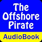The Offshore Pirate (Audio) icon