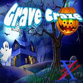 GraveCraze