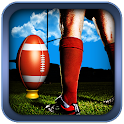 Rugby Super Kicks icon