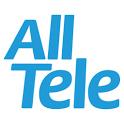 AllTele VoIP icon