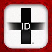 Emergency ID