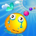 球球大战 icon