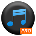 Simple MP3 Downloader Free icon