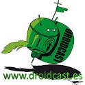 Droidcast Podcast icon