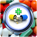Equivalent Medicines icon
