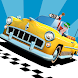Descargar Crazy Taxi: City Rush ya disponible en Android (Gratis)