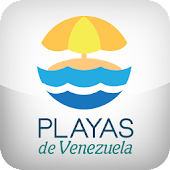 Playas de Venezuela