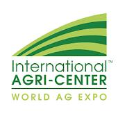 International Agri-Center
