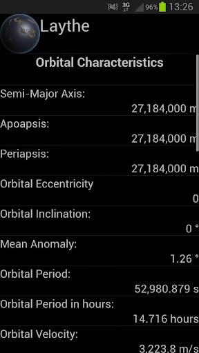【免費書籍App】KSP Infromer-APP點子