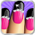 Nail Salon™: Games for Girls