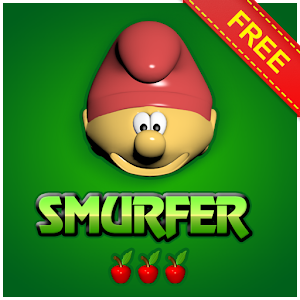 Smurfer Escape Free for PC and MAC