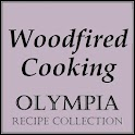 Woodfired Oven Free Recipes icon