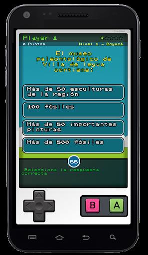 Rescate Dorado 1.0.2 screenshots 10