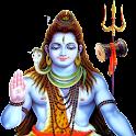 Maha Mritunjay Mantra icon