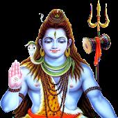 Maha Mritunjay Mantra