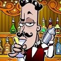 Master Bartender - Wine Mixer icon