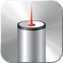 iTrio Laser Pen icon
