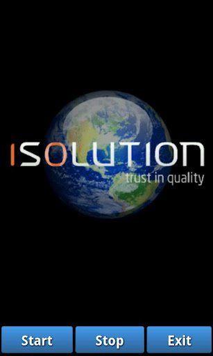 Magnetic Solution