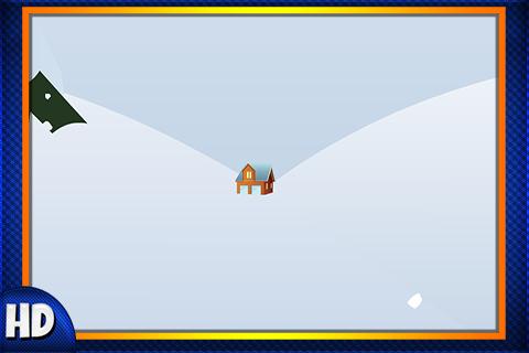Natal Kid Escape 4.3.0 screenshots 3