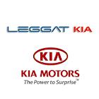 LEGGAT KIA icon