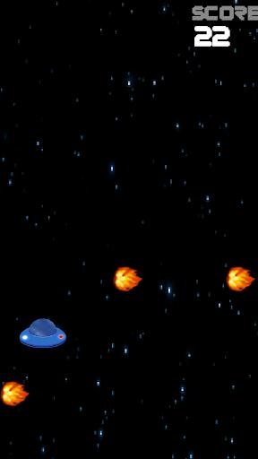 Brave Alien - 免费游戏