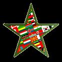 Global Military Ranks Free