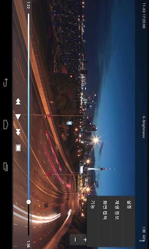 【免費媒體與影片App】VitalPlayer-APP點子