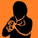 CALL KITT icon