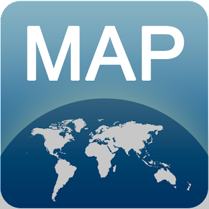Free Apk android  Saguenay Map offline 0.65  free updated on