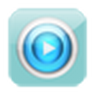 Mobile TV Player icon