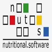 nutri.track EN Trial