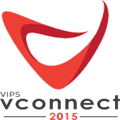 VConnect15
