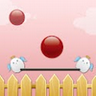Red Nose Jump icon