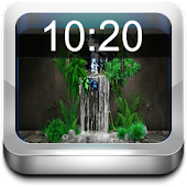 Living Wall Live Wallpaper
