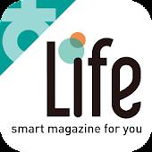 한겨레 Life (맛집, 패션, 트렌드, 경제, 시사)