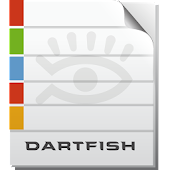Dartfish Note