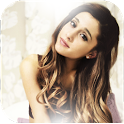 Ariana Grande - Music & Lyrics icon