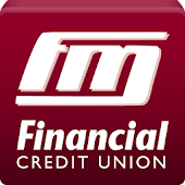 FM Financial Credit Union