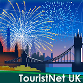 TouristNet UK