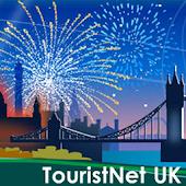 TouristNet UK